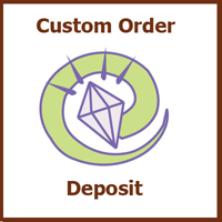 Your Choice Custom Order Request