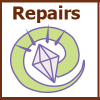 Repairs outside of Warranty